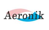 Aeronik
