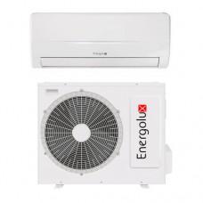 Energolux SAS09Z3-Al