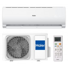 Кондиционер Haier AS12TL3HRA
