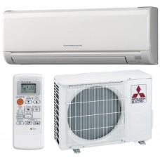 Кондиционер Mitsubishi electric MSZ-DM35VA
