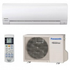 Panasonic CS-UE12RKD