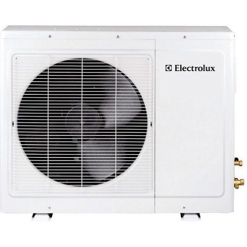Кондиционер Electrolux EACS-09HF/N3
