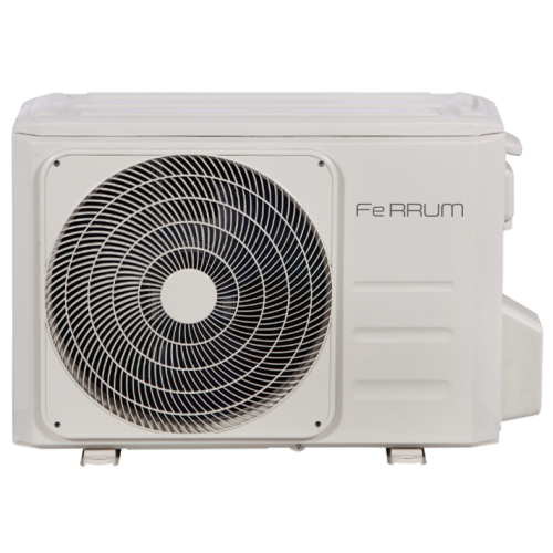 Кондиционеры Ferrum FIS24F1/FOS24F1