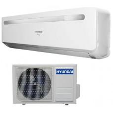 Hyundai H-AR1-07H-UI010