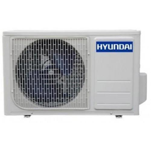 Кондиционер Hyundai H-AR7-24H-UI138